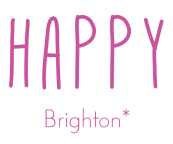 HAPPY Brighton - hostel - affordable dorm and private accommodation in Brighton